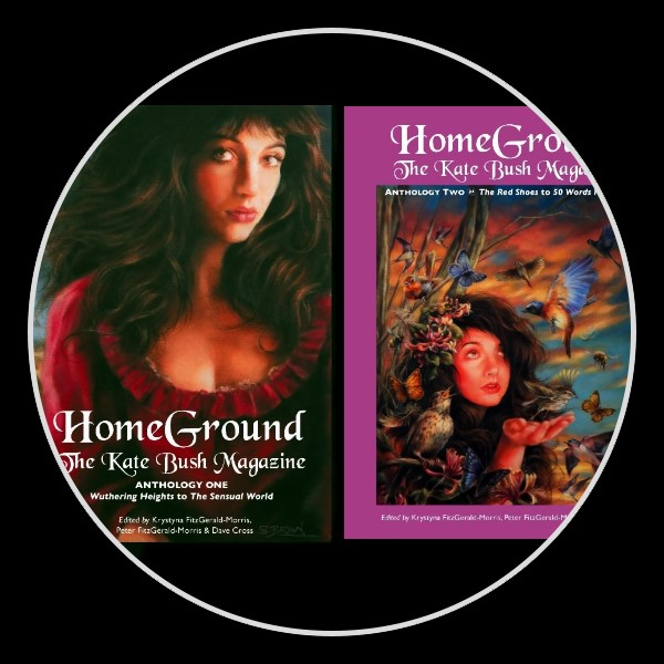 homeground-button