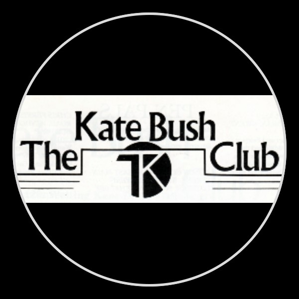 kate-bush-club-button