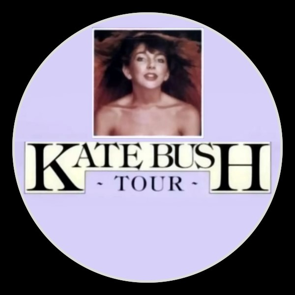 kate-bush-tour-button