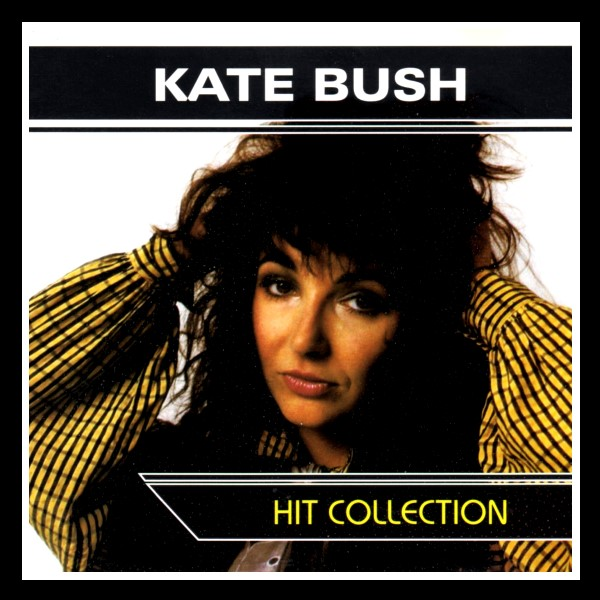 Hit Collection A