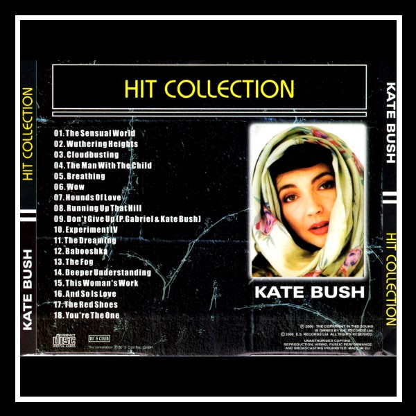 Hit Collection C