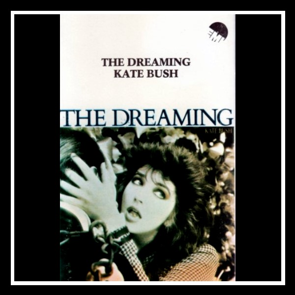 The Dreaming Griechenland RA