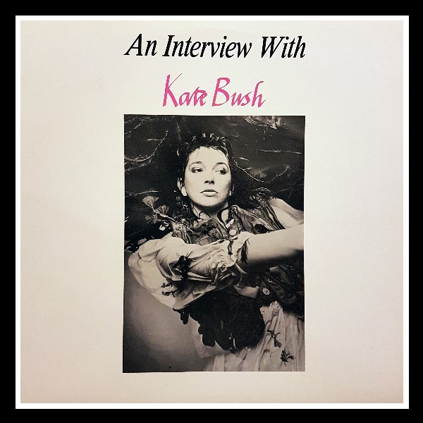 Hounds Of Love An Interview With Kanada A