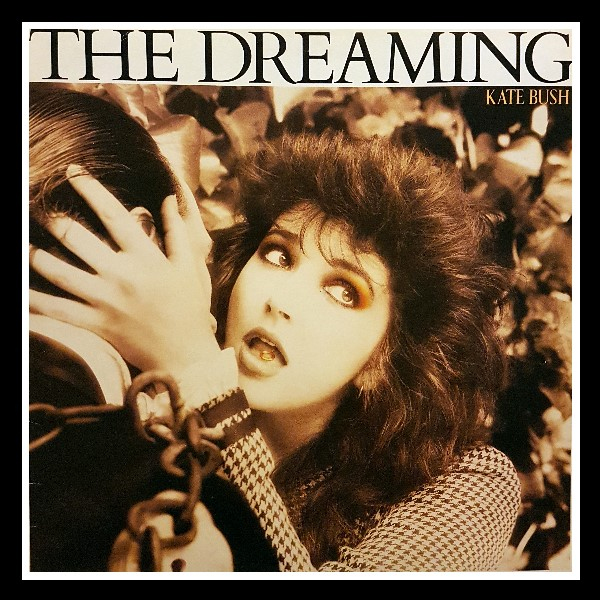The Dreaming Frankreich A