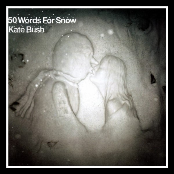 50 Words For Snow Russland A