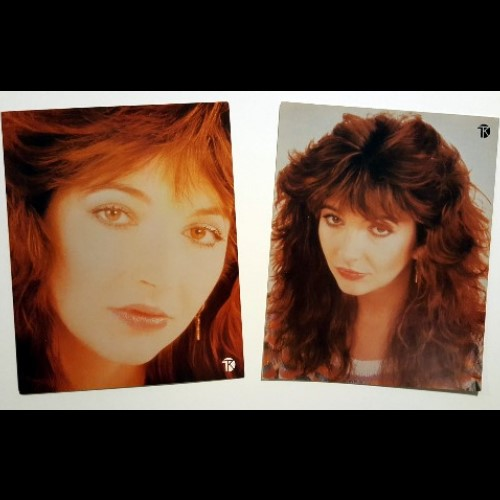 kate-bush-club-bilder-b-frame