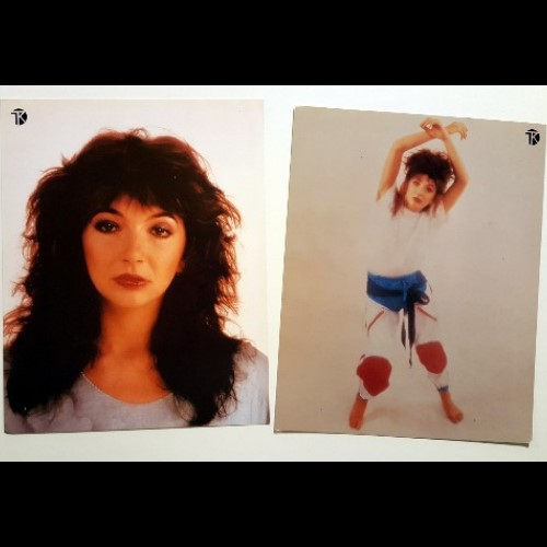 kate-bush-club-bilder-c-frame