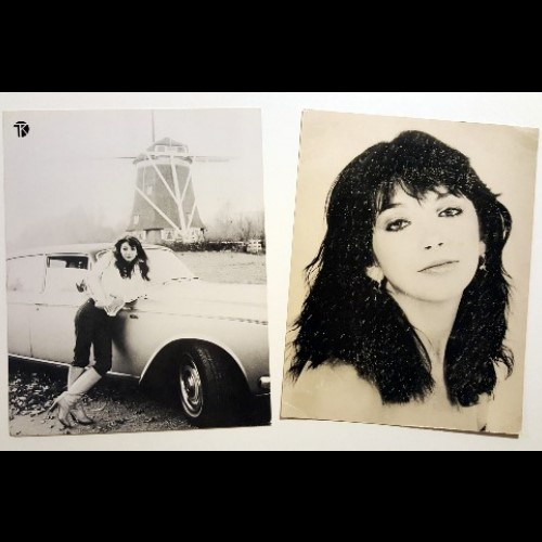 kate-bush-club-bilder-d-frame