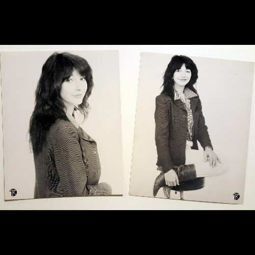 kate-bush-club-bilder-f-frame