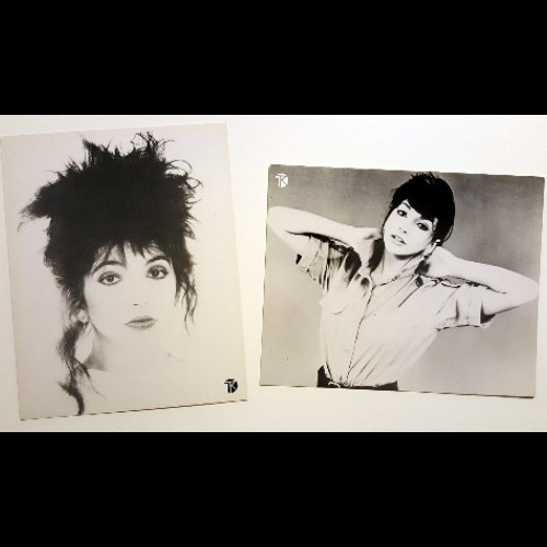 kate-bush-club-bilder-g-frame