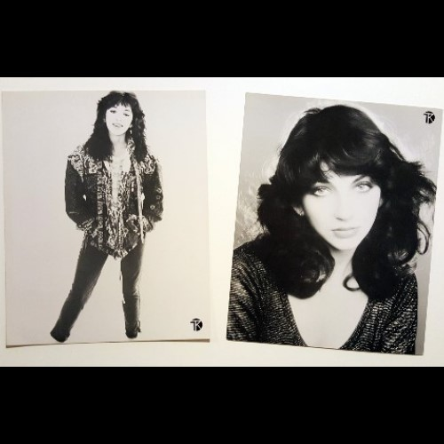 kate-bush-club-bilder-h-frame