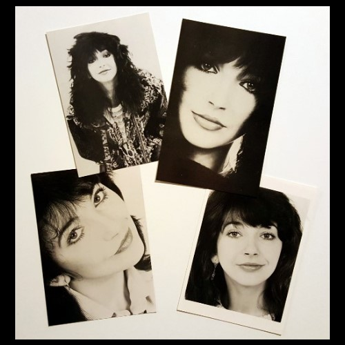 kate-bush-club-bilder-i-frame
