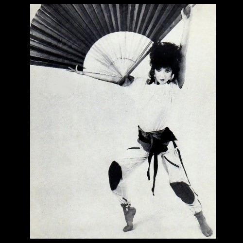 kate-bush-club-bilder-j-frame