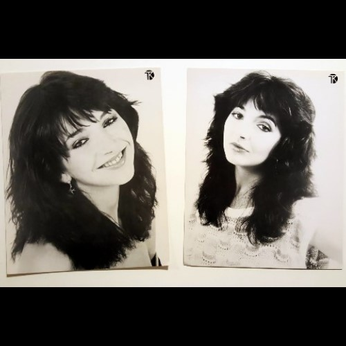 kate-bush-club-bilder-k-frame