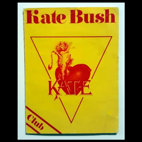 kate-bush-club-membercard-a-frame
