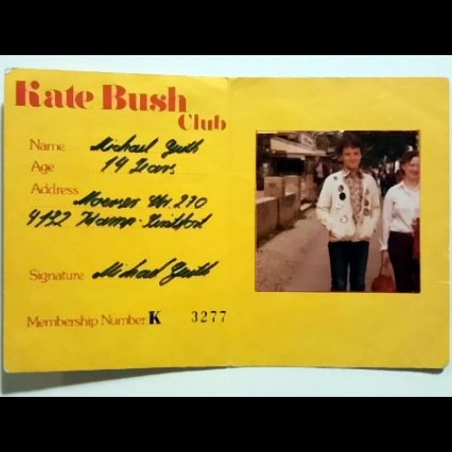 kate-bush-club-membercard-b-frame