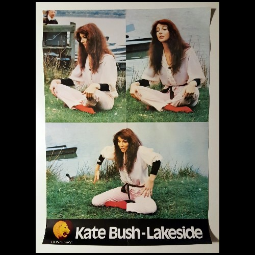 kate-bush-club-poster-a