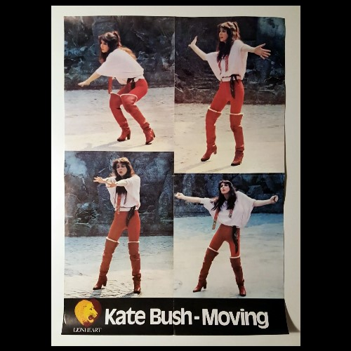 kate-bush-club-poster-b