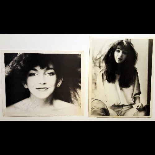 kate-bush-club-welcome-package-c-frame