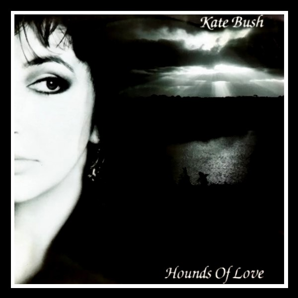 Hounds Of Love Holland A
