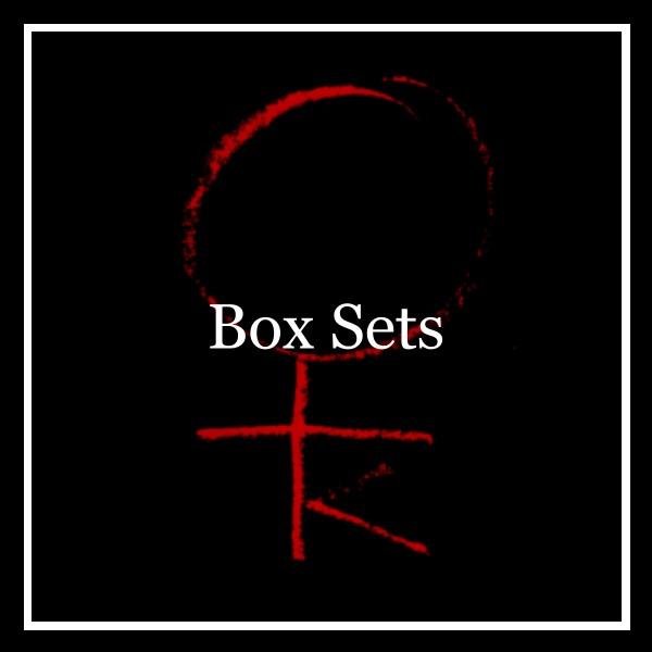 Button Box Sets