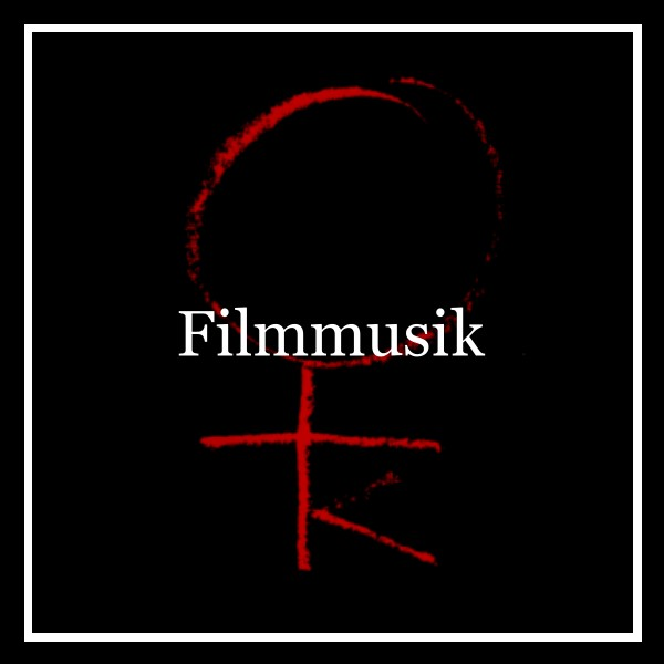 Button Filmmusik