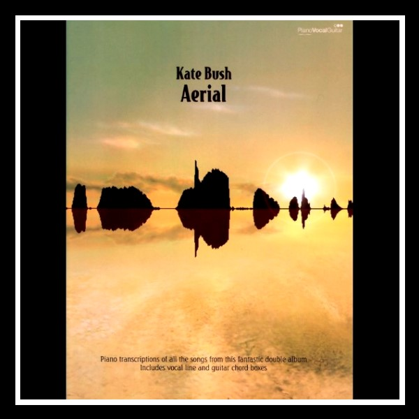 Aerial-Songbook-A