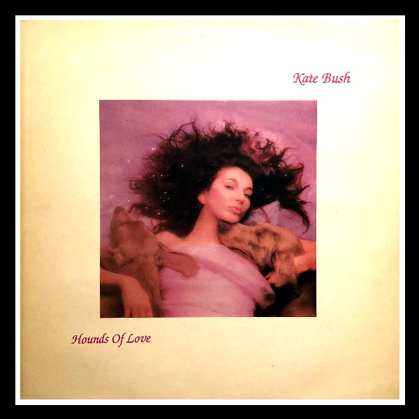 Hounds Of Love Indien A