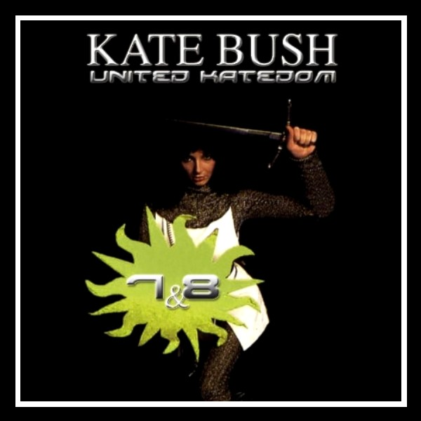 United-Katedom-4-Button