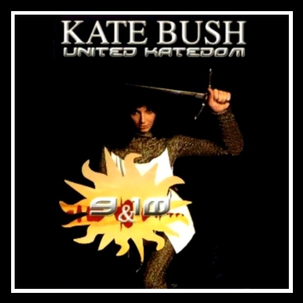 United-Katedom-5-Button