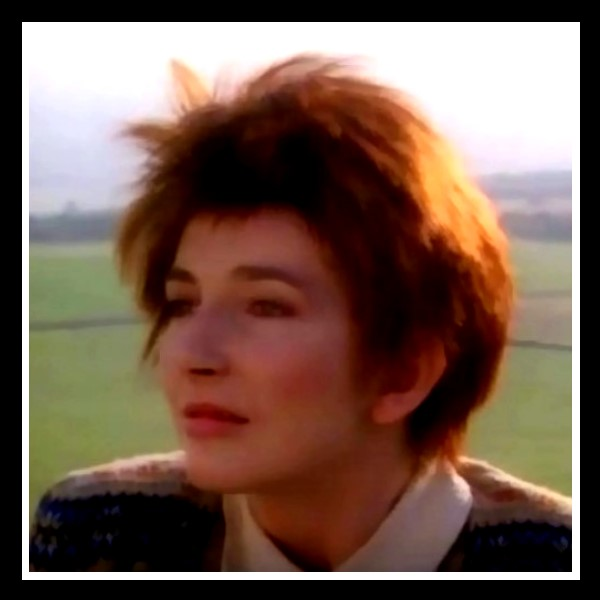 Video-Cloudbusting-Frame