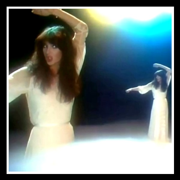 Video-Wuthering-Heights-Frame-2