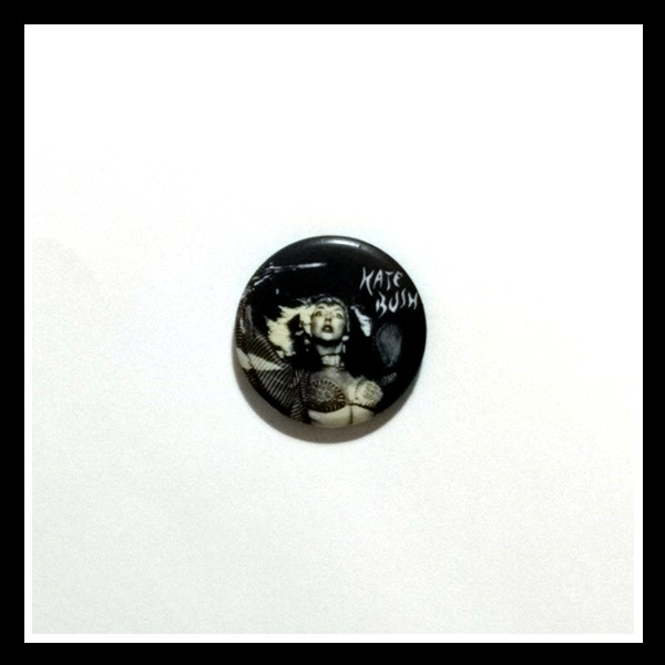 Vintage Buttons 5