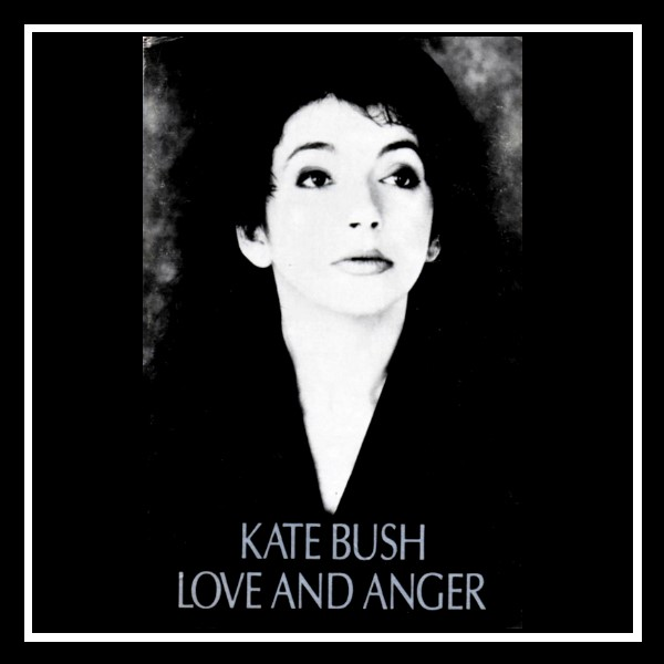 Love-And-Anger-Cassingle-USA-A