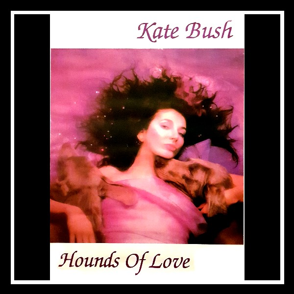 Hounds-Of-Love-Poster-3