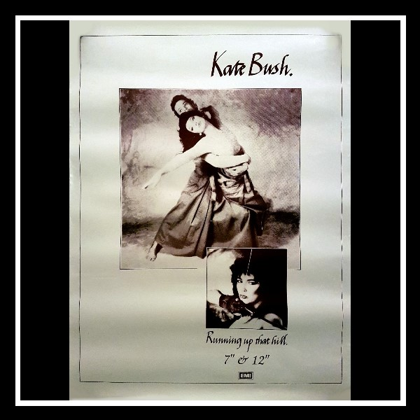 Ruth-Poster-2