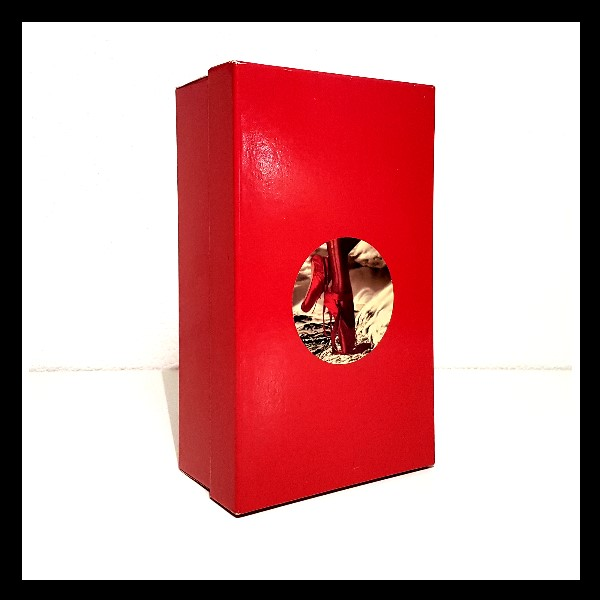 The-Red-Shoes-Promo-Box-1-A