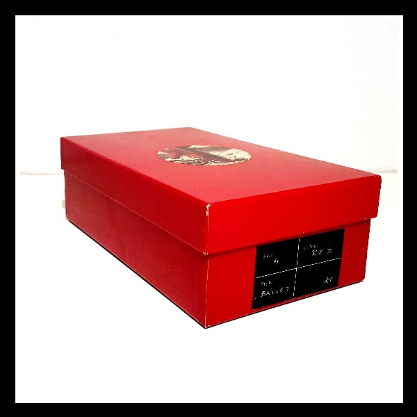 The-Red-Shoes-Promo-Box-1-B