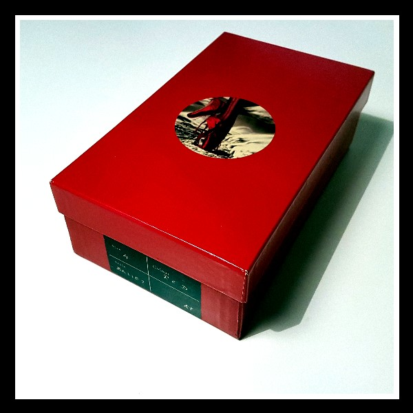 The-Red-Shoes-Promo-Box-1-C