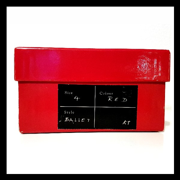 The-Red-Shoes-Promo-Box-1-D