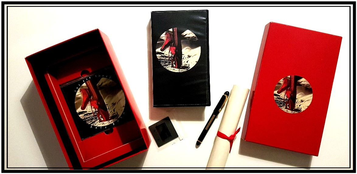 The-Red-Shoes-Promo-Box-1-F