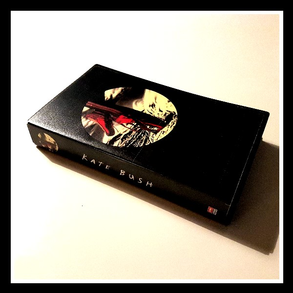 The-Red-Shoes-Promo-Box-1-I