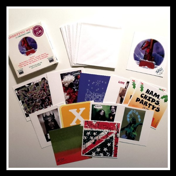 Greeting-Cards-D