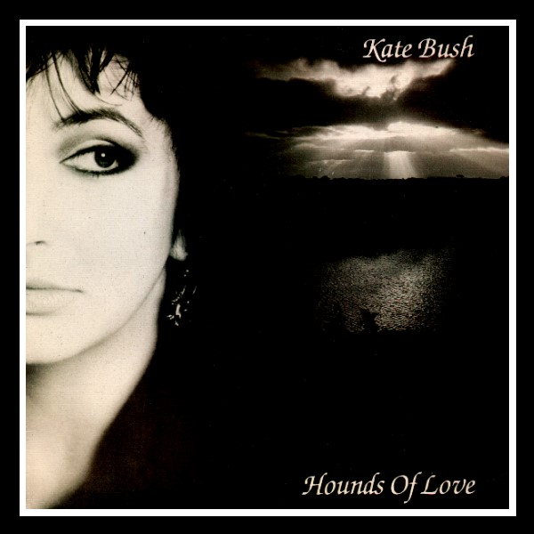 Hounds Of Love Irland A