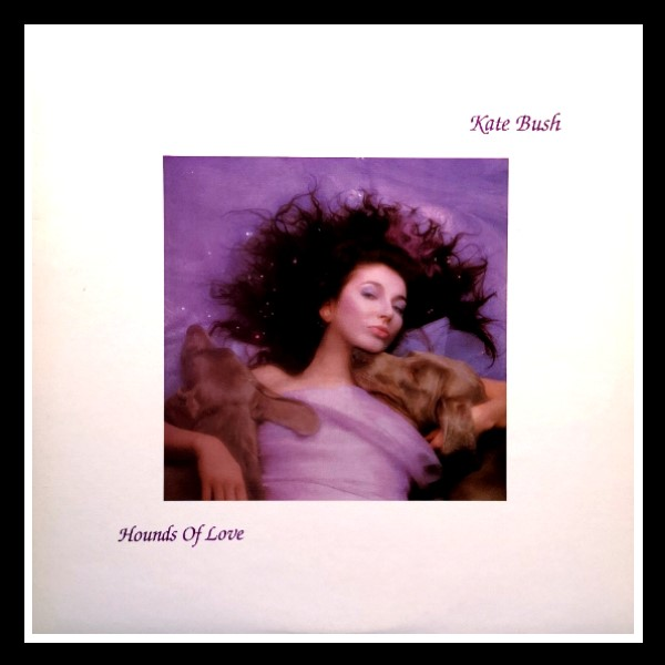 Hounds Of Love Canada A